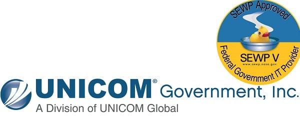 UNICOM Government Wins NASA SEWP V Contract