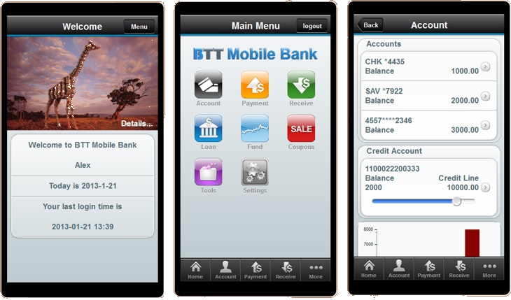 BTT Mobile Bank.png